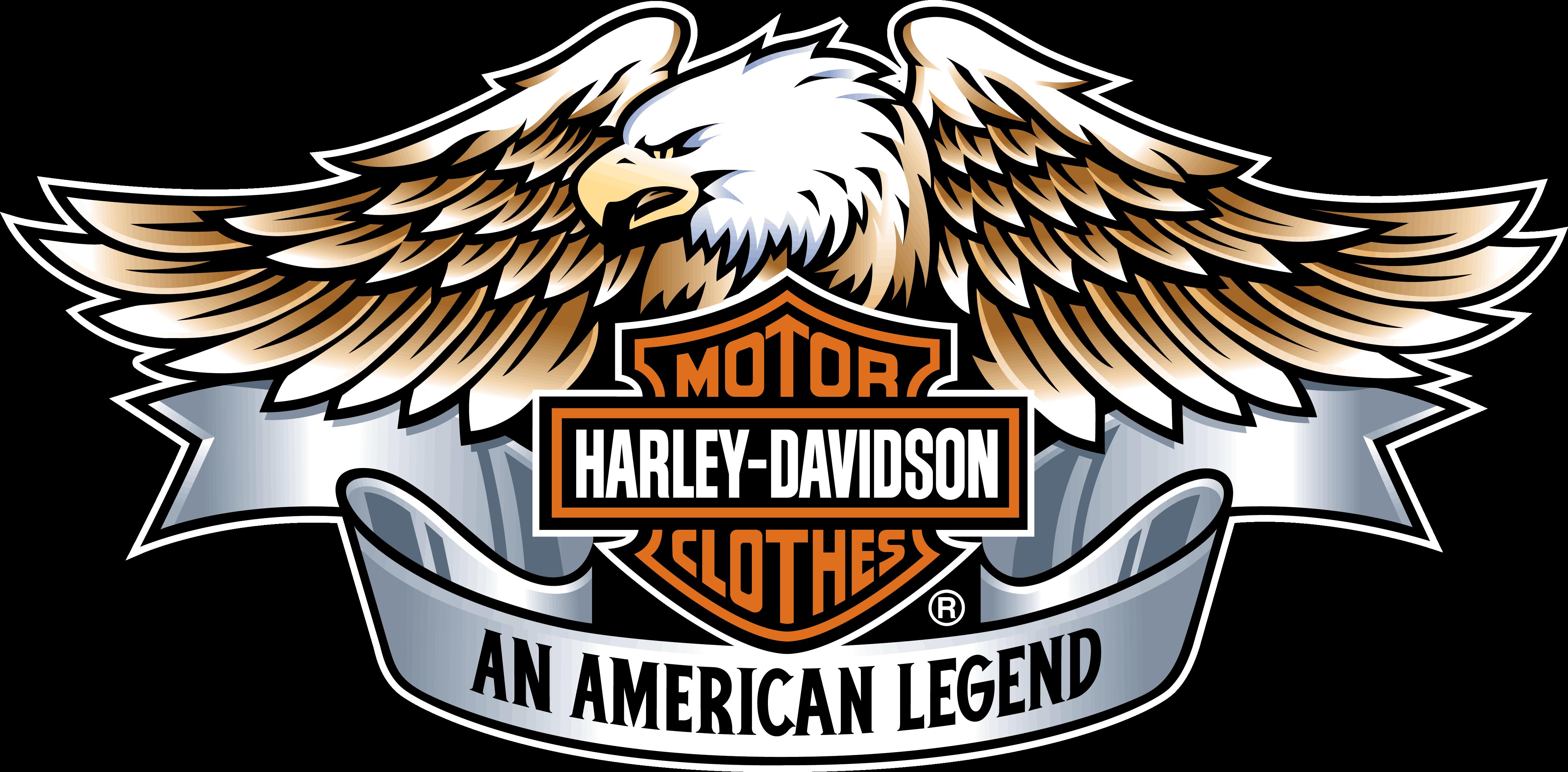 ศูนย์รวมชุมชน Harley Davidson 48 สาวกจักรยานยนต์บิ๊กไบค์สิงค์ฮาร์เล่ย์