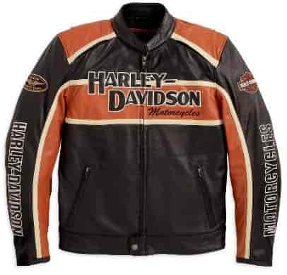 harleydavidson-jacket112